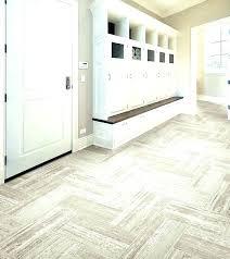 congoleum triversa reviews vinyl plank flooring connections congoleum timeless triversa installation congoleum