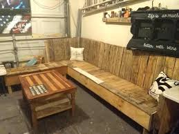 how to make pallet furniture.  Pallet Decoration How To Make Pallet Furniture Large Size Of Sectional Outdoor  Instructions Bed Diy With W