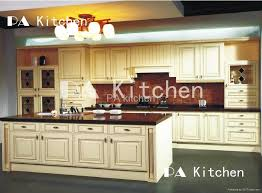 Captivating Brilliant Simple Solid Wood Kitchen Cabinets The Solid Wood Cabinet Company Photo