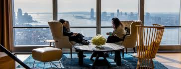 Boston Consulting Group The Boston Consulting Group 3 On 100 Best Companies To Work For In