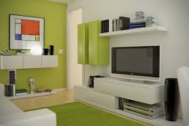 great small space living room. Try This Small Space Living Room Designs And Give A Complete Makeover To Your Room. Green Design Great E