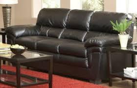 modern sofas for sale. Bishop Hills Modern Sofas On Sale For