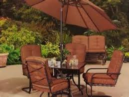 Chic Idea Kroger Outdoor Furniture Imposing Ideas Kroger Spring