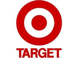 target logo png. Simple Target Target Logo Inside Target Logo Png O