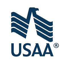 USAA Car Insurance Quotes Reviews Insurify Custom Usaa Car Insurance Quote