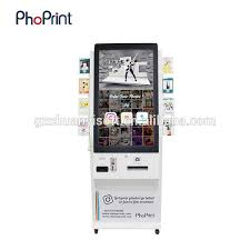 Automatic Ticket Vending Machine Project Classy Vending Machine Project Vending Machine Project Suppliers And