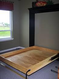 diy murphy bed ideas. Cheap Murphy Beds For Sale In DIY Bed Genius Bob Vila Remodel 15 Diy Ideas