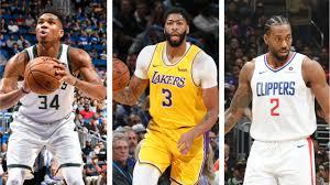 Thursday, November 28 – NBA scores, updates, news, stats and ...