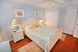 caribbean bedroom furniture. Bedroom Furniture:Top Caribbean Furniture Home Design Popular Contemporary At A Room Creative T