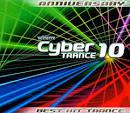 Velfarre Cyber Trance 10th Anniversary