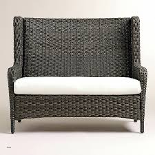 glider chair replacement cushions luxury furniture sleeper loveseat new wicker outdoor sofa 0d patio hi