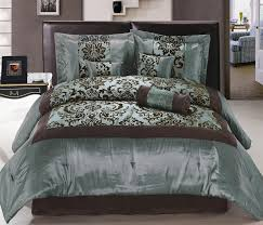 incredible fl comforter sets king size bedding uk blue toile quilt set anya fl bedding set remodel