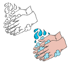 24 gambar animasi cuci tangan kesempatan kali ini kami menyasemisaln beragam. Cuci Tangan Gambar Unduh Gambar Gambar Gratis Pixabay