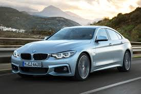 2018 bmw 430c. delighful bmw 26  129 with 2018 bmw 430c