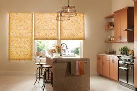 142 Best Budget Blinds Newsroom Images On Pinterest  Blinds Energy Efficient Window Blinds