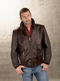 authentic g1 navy flight jacket