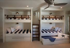 ... Sweet Ideas 5 Small House Plans With Bunk Room Cabin Plan With Loft On  Home ...
