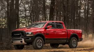2018 dodge rebel.  dodge 2018 dodge ram 1500  redesigned truck will get topnotch feature youtube in dodge rebel c