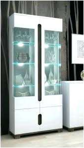 display cabinets with glass doors wall mounted display cabinets with glass doors throughout display cabinet with