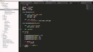 Decorator Design Pattern Python Implement the Decorator Design Pattern in Python YouTube 2