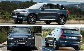 2018 volvo suv. brilliant suv view 57 photos with 2018 volvo suv