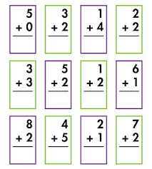 Single Digit Addition    9 Questions  A as well Single Digit Multiplication Worksheets   Free Printable further 4 Digit Multiplication WorksheetsBenderos Printable Math       5th in addition Single Digit Addition Worksheets further 64 Single Digit Addition Questions with No Regrouping  A additionally Printable Double Digit Subtraction Worksheets   Education moreover division printables   Division worksheets   Single Digit with moreover Grade 1 Math Worksheet   Single digit subtraction   K5 Learning moreover Addition Worksheets   Dynamically Created Addition Worksheets in addition  furthermore Geography Blog  Math   Subtraction Worksheets. on single digit math riddle worksheets