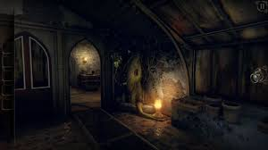 The Room Three pc gameplay-ის სურათის შედეგი