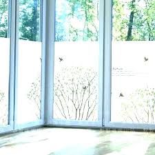 home window tint home depot window tint home depot frosted privacy decorative hand mixer conference