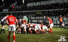 Ultima gara della stagione per Zebre Rugby e Munster, le formazioni -  Rainbow Cup - Rugbymeet - il social network del rugbyultima-gara -della-stagione-per-zebre-rugby-e-munster-le-formazioni