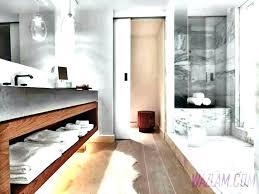 bathroom design companies. Interior Design Bathrooms Fancy Bathroom Designs Small Luxury  Ideas Full Size Of Companies Kitchen