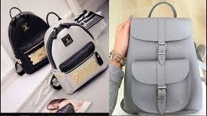 College Designer Bags Designer Fancy School Bags Jaguar Clubs Of North America