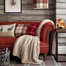 Maroon Living Room Furniture Furniture Archives House Design And Planning Red Living Room Ideas