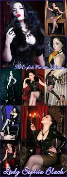 Mistress Sidonia s Femdom Blog Femdom movie Mistress news hot.