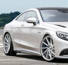 mercedes benz s63 amg 2014 coupe. mercedesbenz s63 amg coupe voltage design tuning 4 image mercedes benz amg 2014