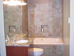 bathroom remodel companies. full size of bathroom:modern bathroom awesome remodel nyc remodeling contractors atlanta companies