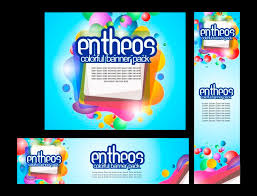Hoarding Design Templates Banner Ad Design In Corel Draw