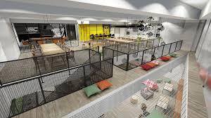 hk open office space. Office Space In: Bonham Strand, Hong Kong, N/A | Coworking Spaces In Kong Instant Hk Open N