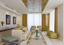 Mobile Home Interior Design Ideas Tips On Interior Design Trailer Magnificent Mobile Home Interior