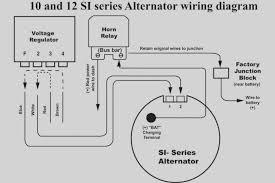 gm alternator wiring diagram natebird me in demas me gm alternator wiring diagram external regulator gm alternator wiring diagram natebird me in