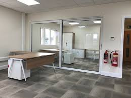 Image result for office refurbishment companies