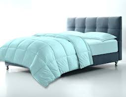 dark teal bedding teal and grey bedding set teal and white bedding sets teal and gray comforter set teal dark teal king size bedding