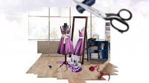 Бизнес на дому Ателье и дизайн Пошив одежды на заказ на дому  Домашний бизнес ателье на дому и немножко дизайна