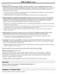 creative director resume z5arf com creative professional resume templates creative services director 5w5qkzrr