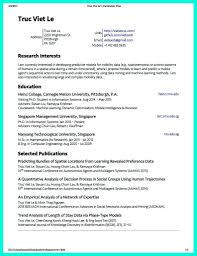 Bistrun : Data Analyst Resume Entry Level New Data Scientist Resume ...