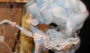 Выставка декоративно прикладного искусства в г Новосибирске  декоративное искусство прикладное искусство роспись по ткани роспись по дереву