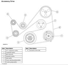 2009 ford fusion wiring diagram 2009 image wiring 2006 ford fusion engine diagram 2006 auto wiring diagram schematic on 2009 ford fusion wiring diagram