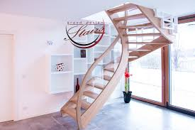 Acrylic Flooring Grand Designs 5 Tips To Choose The Perfect Staircase Design