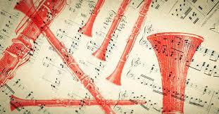 <b>Mozart's</b> '<b>Clarinet</b> Concerto': Masterpiece Guide | uDiscover