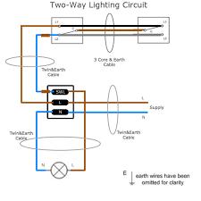 light wiring diagram 2 way switch light image ceiling fan light wiring ceiling fan and light wiring on light wiring diagram 2 way