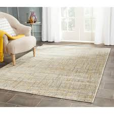 porcello grey dark grey 10 ft x 14 ft area rug